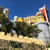 Pena Palace 1