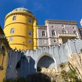 Pena Palace 2
