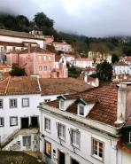 Sintra Town