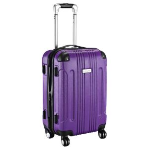 This image has an empty alt attribute; its file name is hardside-suitcase.jpg