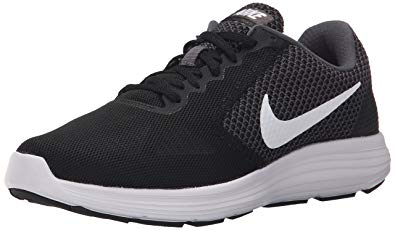 This image has an empty alt attribute; its file name is nike-sneakers.jpg