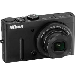 This image has an empty alt attribute; its file name is nikon-camera.jpg